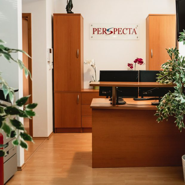 Perspecta Office