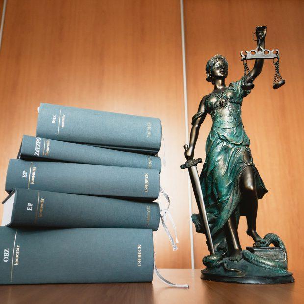 Perspecta Legal